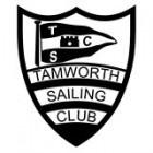 Tamworth Sailing Club