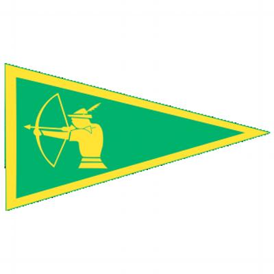 Nottingham Sailing Club