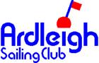 Ardleigh Sailing Club