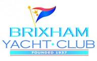 Brixham Yacht Club