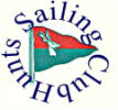 Hunts Sailing Club