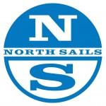 NorthSails_Bullet_Go Beyond