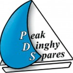 Peak Dinghy logo