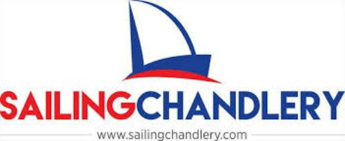 Sailing Chandlery