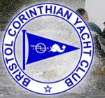 Bristol Corinthian Yacht Club