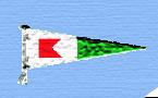 Barnt Green Sailing Club