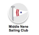 Middle Nene Sailing Club