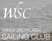Winsford Flash Sailing Club