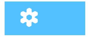 Snowflake Sailing Club