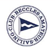 Beccles Amateur Sailing Club