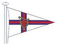 Penarth Yacht Club