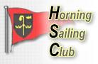 Horning Sailing Club