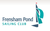 Frensham Pond Sailing Club