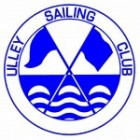 Ulley Sailing Club