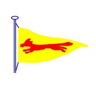 Bassenwaite Sailing Club