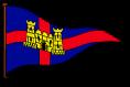 Castle Cove Sailing Club