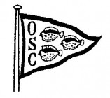 Ogston Sailing Club