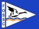 Frampton on Severn Sailing Club