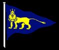 West Lancashire Yacht Club