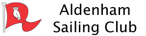 Aldenham Sailing Club