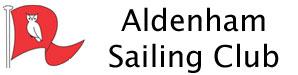 Aldenham Sailing Club