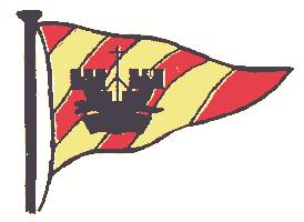 Looe Sailing Club