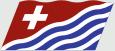 Midland Sailing Club
